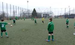 Borussia M´gladbach - SV Bedburg-Hau (F1) 2013_13