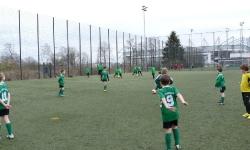 Borussia M´gladbach - SV Bedburg-Hau (F1) 2013_19
