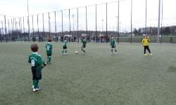 Borussia M´gladbach - SV Bedburg-Hau (F1) 2013_21
