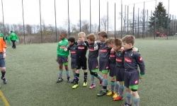 Borussia M´gladbach - SV Bedburg-Hau (F1) 2013_28
