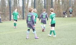 Borussia M´gladbach - SV Bedburg-Hau (F1) 2013_32