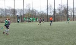 Borussia M´gladbach - SV Bedburg-Hau (F1) 2013_34