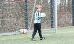 Borussia M´gladbach - SV Bedburg-Hau (F1) 2013_35