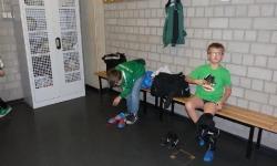 Borussia M´gladbach - SV Bedburg-Hau (F1) 2013_3