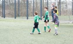 Borussia M´gladbach - SV Bedburg-Hau (F1) 2013_43