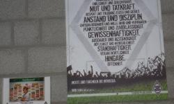 Borussia M´gladbach - SV Bedburg-Hau (F1) 2013_4