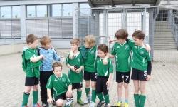 Borussia M´gladbach - SV Bedburg-Hau (F1) 2013_52