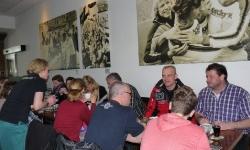 Borussia M´gladbach - SV Bedburg-Hau (F1) 2013_69