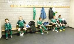 Borussia M´gladbach - SV Bedburg-Hau (F1) 2013_6