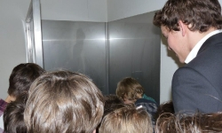 Borussia M´gladbach - SV Bedburg-Hau (F1) 2013_89