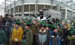 Borussia M´gladbach - Hoffenheim (Besuch mit den F-Junioren) 2014_46