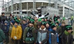 Borussia M´gladbach - Hoffenheim (Besuch mit den F-Junioren) 2014_47