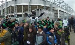 Borussia M´gladbach - Hoffenheim (Besuch mit den F-Junioren) 2014_52