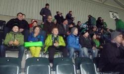Borussia M´gladbach - Hoffenheim (Besuch mit den F-Junioren) 2014_67