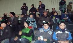 Borussia M´gladbach - Hoffenheim (Besuch mit den F-Junioren) 2014_70