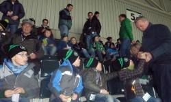 Borussia M´gladbach - Hoffenheim (Besuch mit den F-Junioren) 2014_71