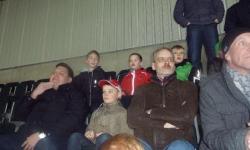 Borussia M´gladbach - Hoffenheim (Besuch mit den F-Junioren) 2014_76