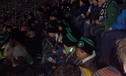 Borussia M´gladbach - Hoffenheim (Besuch mit den F-Junioren) 2014_85