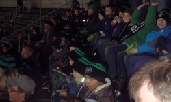 Borussia M´gladbach - Hoffenheim (Besuch mit den F-Junioren) 2014_86
