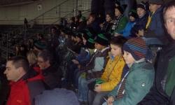 Borussia M´gladbach - Hoffenheim (Besuch mit den F-Junioren) 2014_87