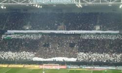 Borussia M´gladbach - Hoffenheim (Besuch mit den F-Junioren) 2014_95