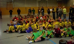 Dietmar-Müller-Hallen-Cup 2009 (Bambini)_10