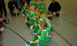 Dietmar-Müller-Hallen-Cup 2009 (Bambini)_11