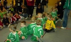 Dietmar-Müller-Hallen-Cup 2009 (Bambini)_14