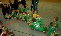 Dietmar-Müller-Hallen-Cup 2009 (Bambini)_16