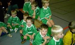 Dietmar-Müller-Hallen-Cup 2009 (Bambini)_17