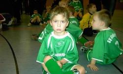 Dietmar-Müller-Hallen-Cup 2009 (Bambini)_18