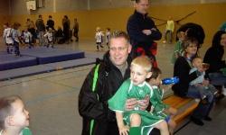 Dietmar-Müller-Hallen-Cup 2009 (Bambini)_25