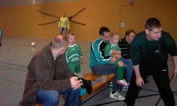 Dietmar-Müller-Hallen-Cup 2009 (Bambini)_26