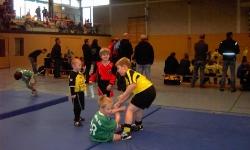 Dietmar-Müller-Hallen-Cup 2009 (Bambini)_34