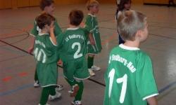 Dietmar-Müller-Hallen-Cup 2009 (Bambini)_37