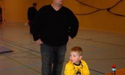Dietmar-Müller-Hallen-Cup 2009 (Bambini)_40