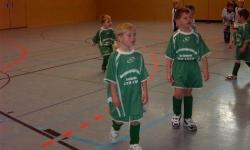 Dietmar-Müller-Hallen-Cup 2009 (Bambini)_42