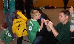 Dietmar-Müller-Hallen-Cup 2009 (Bambini)_43