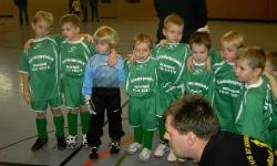 Dietmar-Müller-Hallen-Cup 2009 (Bambini)_47