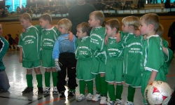 Dietmar-Müller-Hallen-Cup 2009 (Bambini)_49