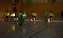 Dietmar-Müller-Hallen-Cup 2009 (Bambini)_52