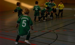 Dietmar-Müller-Hallen-Cup 2009 (Bambini)_53