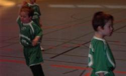 Dietmar-Müller-Hallen-Cup 2009 (Bambini)_55