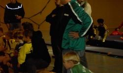 Dietmar-Müller-Hallen-Cup 2009 (Bambini)_56