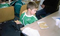 Dietmar-Müller-Hallen-Cup 2009 (Bambini)_59