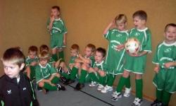 Dietmar-Müller-Hallen-Cup 2009 (Bambini)_5