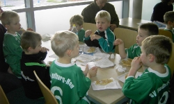 Dietmar-Müller-Hallen-Cup 2009 (Bambini)_61