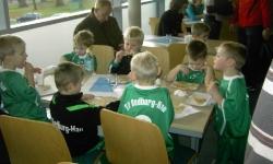 Dietmar-Müller-Hallen-Cup 2009 (Bambini)_62
