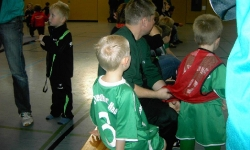 Dietmar-Müller-Hallen-Cup 2009 (Bambini)_71