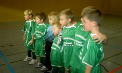 Dietmar-Müller-Hallen-Cup 2009 (Bambini)_74